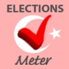 Follow Turkey elections and public opinion on Twitter