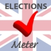 Follow United Kingdom elections and public opinion on Twitter