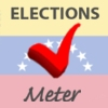 Follow Venezuela elections and public opinion on Twitter