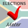 Follow S. Africa elections and public opinion on Twitter
